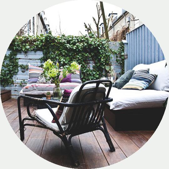 diseno-terrazas-de-buena-planta-2-fondo