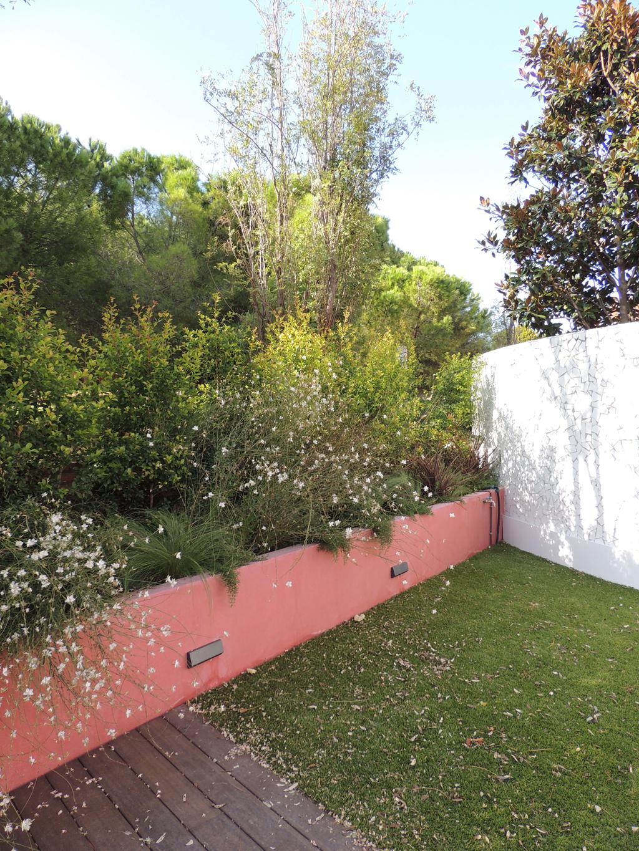 Terraza en Sant Sadurní